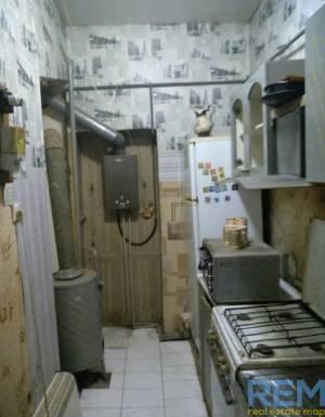 2-комн., 50 кв. м., Интернациональный пер, Молдаванка, Одесса, Малиновский район