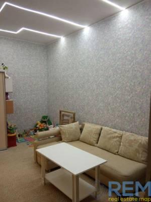 2-комн., 48 кв. м., Богдана Хмельницкого, Молдаванка, Одесса, Малиновский район
