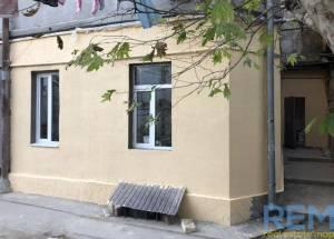 2-комн., 60 кв. м., Екатерининская, Центр, Одесса, Приморский район