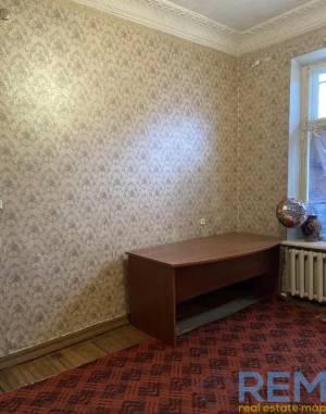 2-комн., 43 кв. м., Прохоровская, Молдаванка, Одесса, Приморский район