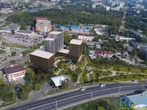 1-комн., 42.2 кв. м., Раскидайловская, Молдаванка, Одесса, Приморский район