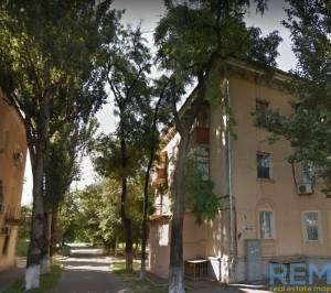3-комн., 86 кв. м., Овидиопольская дорога, Черемушки, Одесса, Малиновский район