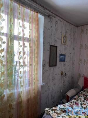2-комн., 38 кв. м., Зоопарковая, Фонтан, Одесса, Приморский район