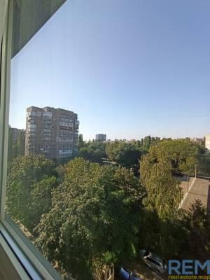 3-комн., 115 кв. м., Академика Королева, Таирова, Одесса, Киевский район