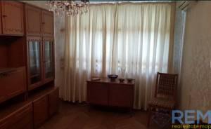 3-комн., 56 кв. м., Ивана Франко, Фонтан, Одесса, Киевский район