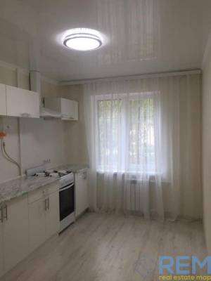 3-комн., 62 кв. м., Академика Королева, Таирова, Одесса, Киевский район