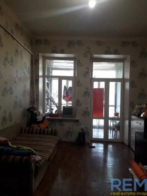1-комн., 38 кв. м., Михайловская, Молдаванка, Одесса, Малиновский район