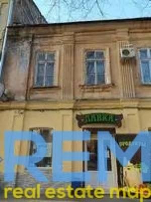 1-комн., 45 кв. м., Болгарская, Молдаванка, Одесса, Малиновский район