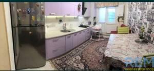 2-комн., 65 кв. м., Проектируемая 1-я, Молдаванка, Одесса, Малиновский район