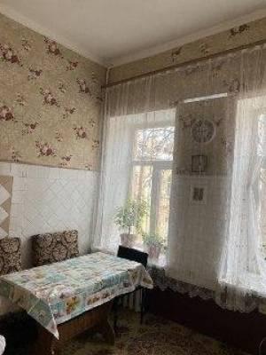 3-комн., 60 кв. м., Градоначальницкая, Молдаванка, Одесса, Приморский район