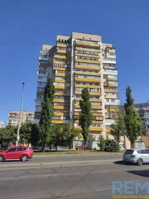 3-комн., 67.7 кв. м., Балковская, Молдаванка, Одесса, Малиновский район