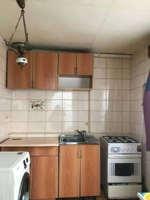 2-комн., 39 кв. м., Балковская, Молдаванка, Одесса, Малиновский район