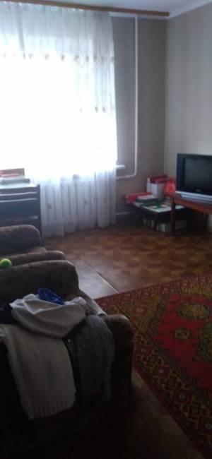 3-комн., 64 кв. м., Инглези (25-ой Чапаевской Дивизии), Таирова, Одесса, Киевский район