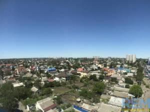 3-комн., 100 кв. м., Маршала Бабаджаняна(Рекордная), Черемушки, Одесса, Малиновский район