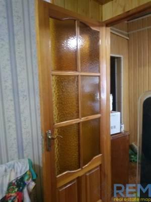 2-комн., 40 кв. м., Богдана Хмельницкого, Молдаванка, Одесса, Малиновский район