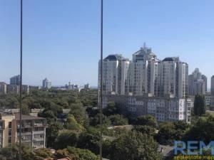 4-комн., 160 кв. м., Зоопарковая, Центр, Одесса, Приморский район