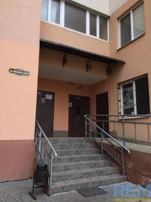 2-комн., 80 кв. м., Академика Вильямса, Таирова, Одесса, Киевский район