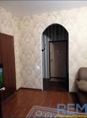 3-комн., 75 кв. м., Люстдорфская дорога, Таирова, Одесса, Киевский район