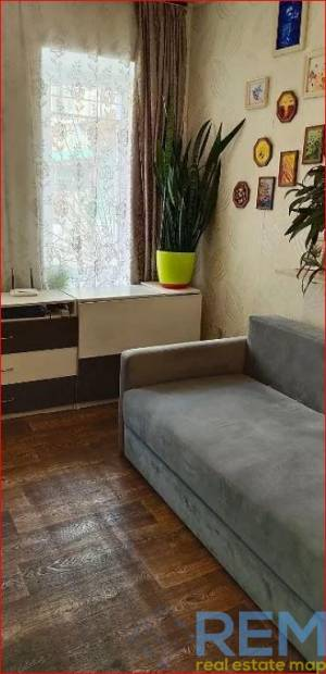 2-комн., 27 кв. м., Богдана Хмельницкого, Центр, Одесса, Приморский район
