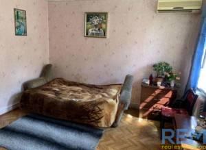 2-комн., 36 кв. м., Адмирала Лазарева, Молдаванка, Одесса, Приморский район