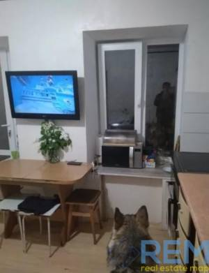 2-комн., 47 кв. м., Богдана Хмельницкого, Молдаванка, Одесса, Малиновский район