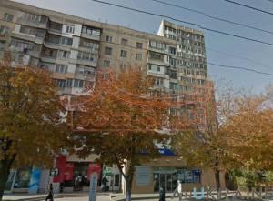 4-комн., 70 кв. м., Академика Королева, Таирова, Одесса, Киевский район