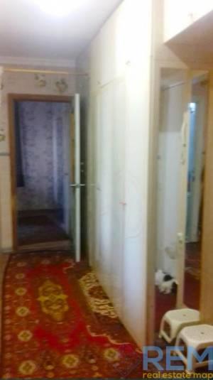 2-комн., 51 кв. м., Бугаевская, Молдаванка, Одесса, Малиновский район