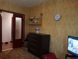 1-комн., 39 кв. м., Паустовского, Котовского пос, Одесса, Суворовский район