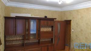 2-комн., 37 кв. м., Болгарская, Молдаванка, Одесса, Малиновский район
