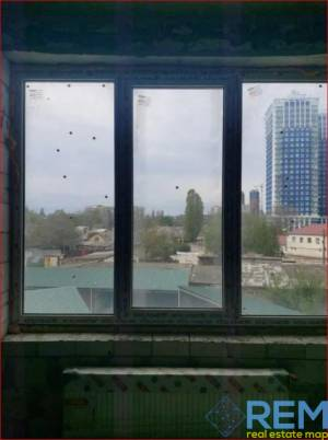 1-комн., 26 кв. м., Люстдорфская дорога, Таирова, Одесса, Киевский район