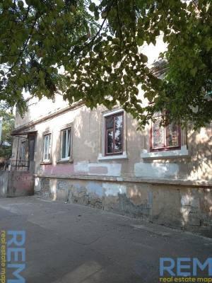 2-комн., 54 кв. м., Генерала Ватутина, Молдаванка, Одесса, Приморский район