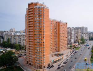 3-комн., 87 кв. м., Балковская, Молдаванка, Одесса, Малиновский район