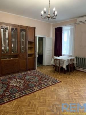 2-комн., 70 кв. м., Балковская, Молдаванка, Одесса, Приморский район