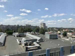 1-комн., 40 кв. м., Бреуса, Черемушки, Одесса, Малиновский район