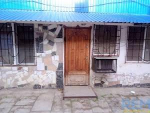 2-комн., 55 кв. м., Адмирала Лазарева, Молдаванка, Одесса, Малиновский район