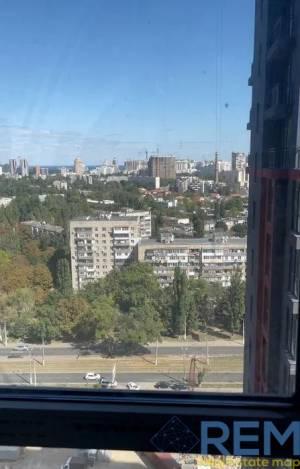 2-комн., 68 кв. м., Люстдорфская дорога, Таирова, Одесса, Киевский район