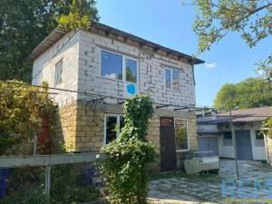 3-комн., 105 кв. м., Прохоровская, Молдаванка, Одесса, Малиновский район