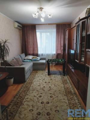 3-комн., 67 кв. м., Балковская, Пересыпь, Одесса, Суворовский район