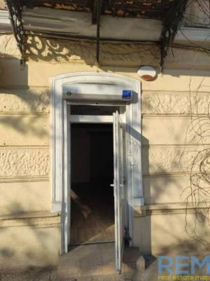 Производственно-офисное, Малая Арнаутская, 43 кв. м., Центр, Одесса, Приморский район