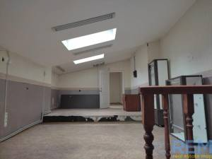 Торгово-офисное, Екатерининская, 120 кв. м., Центр, Одесса, Приморский район