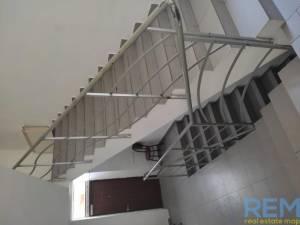 Здание, Польская, 514 кв. м., Центр, Одесса, Приморский район