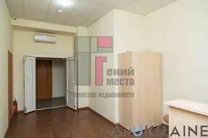 Другое..., Старопортофранковская, 345 кв. м., Центр, Одесса, Приморский район
