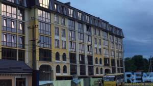 Торгово-офисное, Дача Ковалевского, 46 кв. м., Дача Ковалевского, Одесса, Киевский район