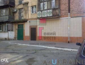 Магазин, Варненская, 90 кв. м., Черемушки, Одесса, Малиновский район