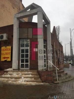 Кафе-бар, Колонтаевская, 350 кв. м., Молдаванка, Одесса, Малиновский район