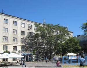 Здание, Греческая, 3153 кв. м., Центр, Одесса, Приморский район