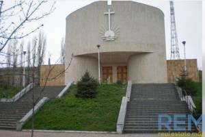 Здание, Балковская, 1460 кв. м., Молдаванка, Одесса, Малиновский район