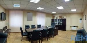 Здание, Преображенская, 550 кв. м., Центр, Одесса, Приморский район