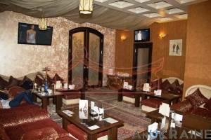 Кафе-бар, Успенская, 246.5 кв. м., Центр, Одесса, Приморский район
