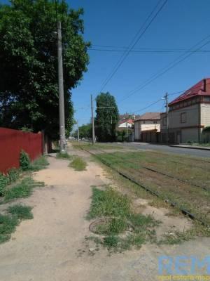 Гостиница, Гаршина, 540 кв. м., Фонтан, Одесса, Приморский район